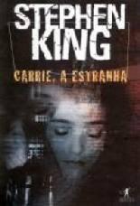 Carrie, a Estranha (Carrie) - Stephen King