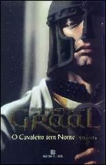 O Cavaleiro sem Nome - Christian de Montella