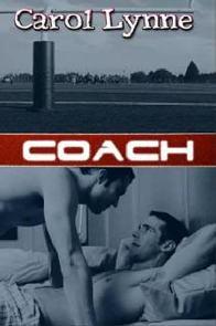 O Treinador (Coach) - Carol Lynne