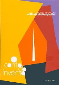 Conto de Inverno (The Winters Tale) - William Shakespeare