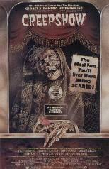 CreepShow: A Morte Solitária De Jordy Verrill - Stephen King