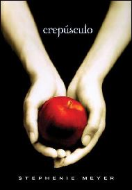 Crepúsculo (Twilight) - Stephenie Meyer