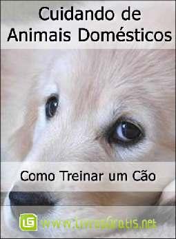 Como Treinar um Cão