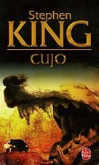 Cão Raivoso (Cujo) - Stephen King