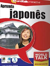 Curso de Língua Japonesa em Mp3