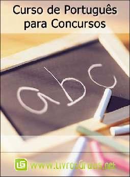 Curso de Português para Concursos