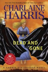 Morto e Distante (Dead and Gone) - Charlaine Harris