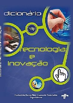 Dicionário Inovação e Tecnologia - Hebert Melo