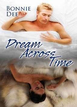 Sonho Através do Tempo (Dream Across Time) - Bonnie Dee