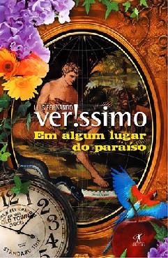 Em Algum Lugar do Paraíso - Luis Fernando Verissimo
