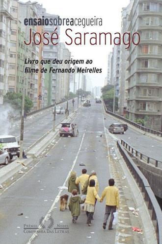 saramago_ensaio_sobre_a_cegueira : Free Download, Borrow