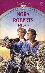 Fascinado (Entranced) - Nora Roberts