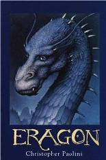 Ciclo da Herança: Eragon - Christopher Paolini