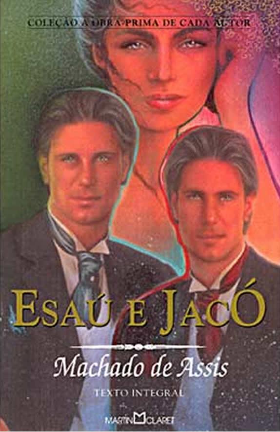 A Mão e a Luva eBook de Machado De Assis - 9788074840173 ...