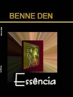 Essência - Benne Den