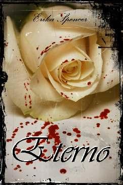 Eterno - Erika Spencer