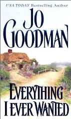Clube da Bússola: Tudo Que Desejei - Jo Goodman