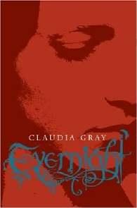 Sempre Noite (Evernight) - Claudia Gray