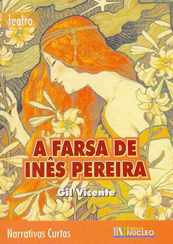 A Farsa de Inês Pereira - PDF Free Download - edoc.site
