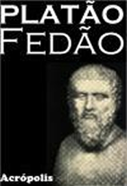 Fédon (Fedão) - Platão