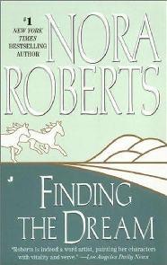 Um Sonho de Esperança (Finding the Dream) - Nora Roberts