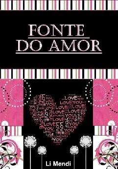 Fonte do Amor - Li Mendi