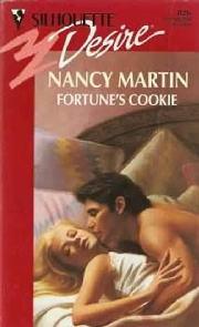 Promessas Proibidas (Fortune's Cookie) - Nancy Martin