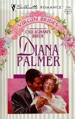 Hart: As Estações Do Amor - Diana Palmer
