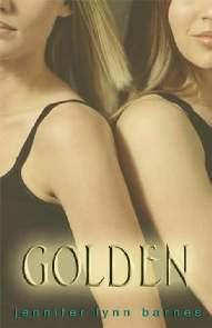 As Cores Do Mal (Golden) - Jennifer Lynn Barnes