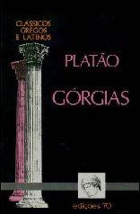 Górgias - Platão