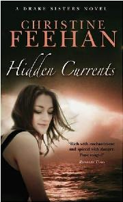 Correntes Ocultas (Hidden Currents) - Christine Feehan