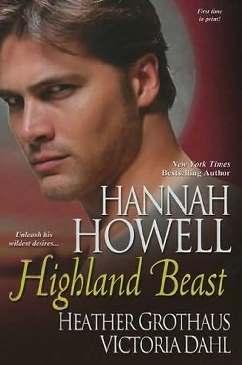 Os Perdidos - Hannah Howell