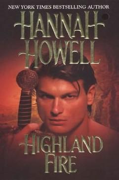 Inocente Feiticeira - Hannah Howell