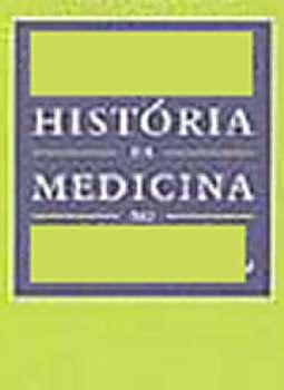 História da Medicina no Século XX - Sandro Murilo Vilarinho Rezende
