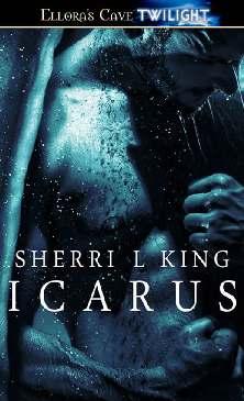 Icarus - Sherri L King
