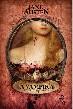 Jane Austen: A Vampira