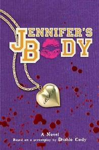 Garota Infernal (Jennifers Body) - Audrey Nixon