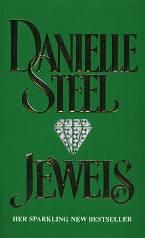 Jóias (Jewels) - Danielle Steel