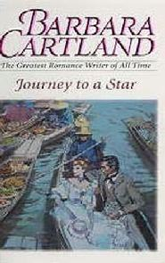 Sião, País dos Sorrisos (Journey to a Star) - Barbara Cartland
