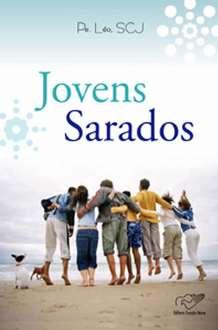 Jovens Sarados - Padre Léo