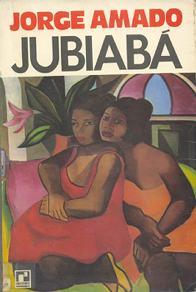 Jubiabá - Jorge Amado