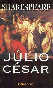 Júlio César - William Shakespeare