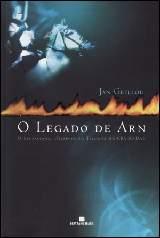 O Legado de Arn