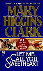 As Rosas da Morte - Mary Higgins Clark