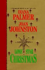 Hart: O Natal Do Cowboy - Diana Palmer