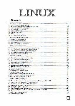 Manual de Linux Completo
