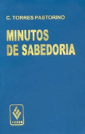 quiereme 5 minutos pdf gratis