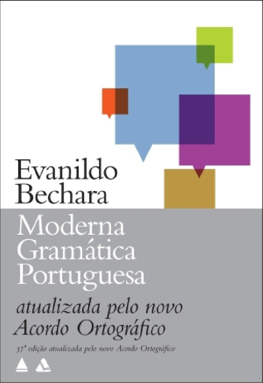 portuguesa fudendo sexo medico