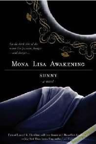 Monere: O Despertar de Mona Lisa - Sunny