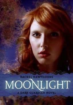 Luar (Moonlight) - Rachel Hawthorne